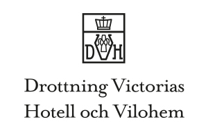 Drottning Victorias Vilohem