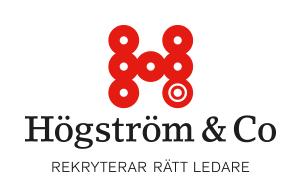 Högström & Co