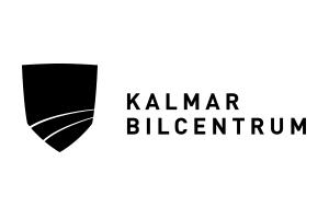 Kalmar Bilcentrum