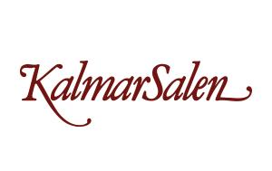 KalmarSalen