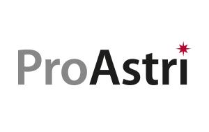 Pro Astri