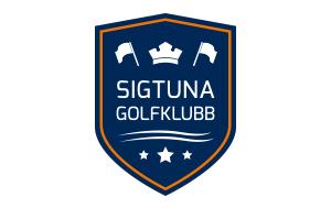Sigtuna Golfklubb